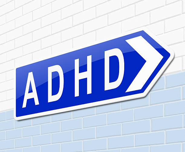 The Benefiting Factors Of Doing An ADHD Test
